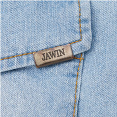 Jawin 56900 ポイントその6