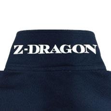 Z-DRAGON 75114 ポイントその2
