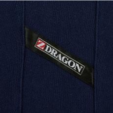 Z-DRAGON 75114 ポイントその4