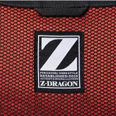 Z-DRAGON 75200ポイントその1