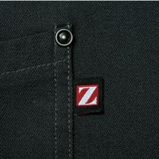 Z-DRAGON 75200ポイントその6