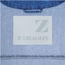 Z-DRAGON 76100 ポイントその1