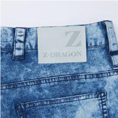 Z-DRAGON 76102 ポイントその1