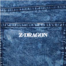 Z-DRAGON 76102 ポイントその5