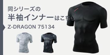 Z-DRAGON 75134