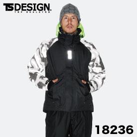 TSDESIGN TSデザイン 藤和 18236