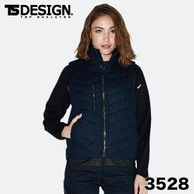 TSDESIGN TSデザイン 藤和 3528