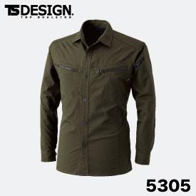 TSDESIGN TSデザイン 藤和 5305