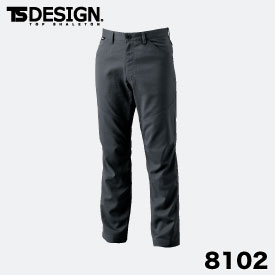 TSDESIGN TSデザイン 藤和 8102