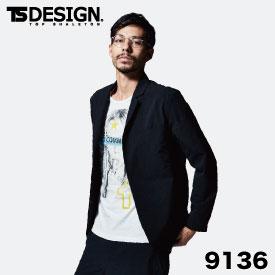TSDESIGN TSデザイン 藤和 9136